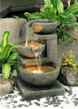 water fountain gallery ideas screenshot 16