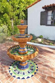 water fountain gallery ideas screenshot 18
