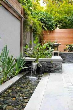 water fountain gallery ideas screenshot 1