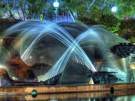 water fountain gallery ideas screenshot 27
