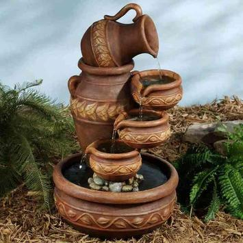 water fountain gallery ideas screenshot 28