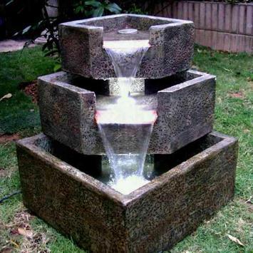 water fountain gallery ideas screenshot 31