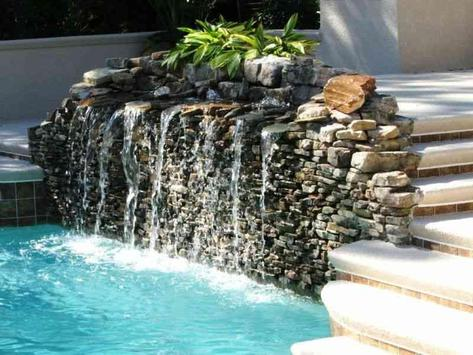 Water Fountain Ideas screenshot 3