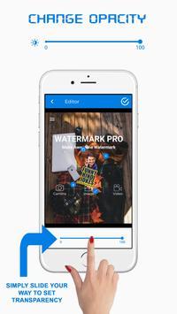 Video Watermark screenshot 12