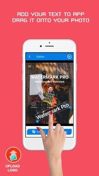 Video Watermark screenshot 9