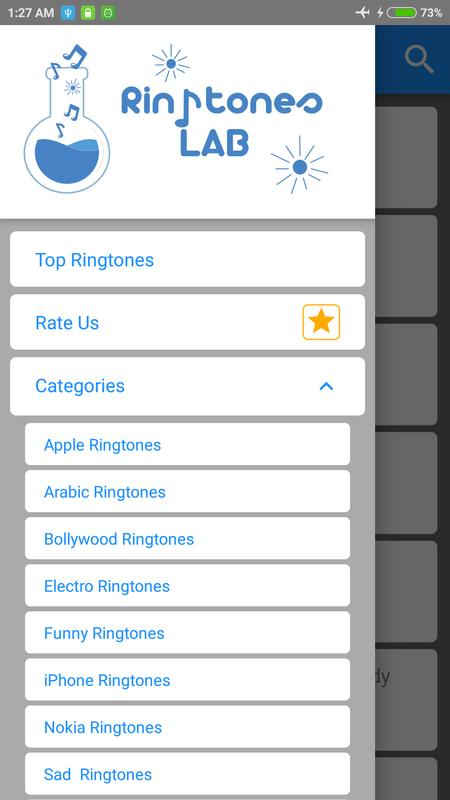 how to download ringtones on iphone 5