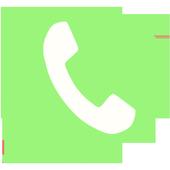 واتس آب جديد 2017 icon