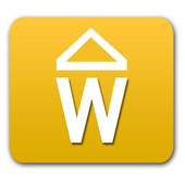 Watscooking - Home Cooked Food icon