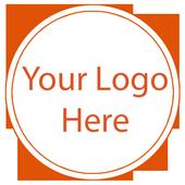 Restaurant application icon