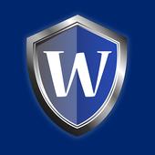Watson Insurance Agency icon