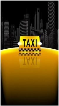 คำนวณค่าแท็กซี่ Taxi Meter screenshot 2