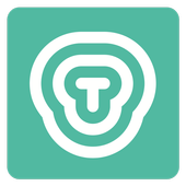 Tap - Chat Stories by Wattpad (Free Trial) أيقونة