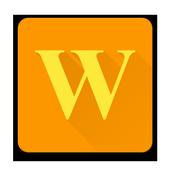 Wattpad - Free eBooks App icon