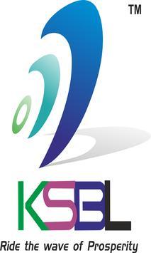 KSBL Securities Ltd. poster