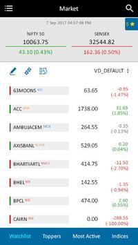 KSBL Securities Ltd. screenshot 4