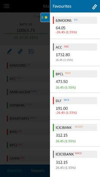 KSBL Securities Ltd. apk screenshot