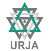 URJA MPower icon