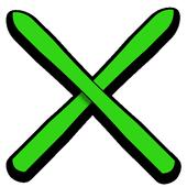 Marmalade Skiing icon