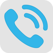 Wavecall icon