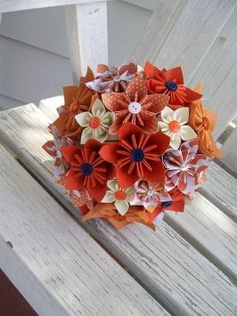 Cute origami flower bouquets apk download free lifestyle app for cute origami flower bouquets poster cute origami flower bouquets apk screenshot mightylinksfo