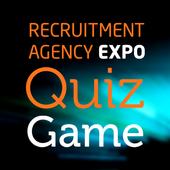 Recruitment Agency Expo Game icon