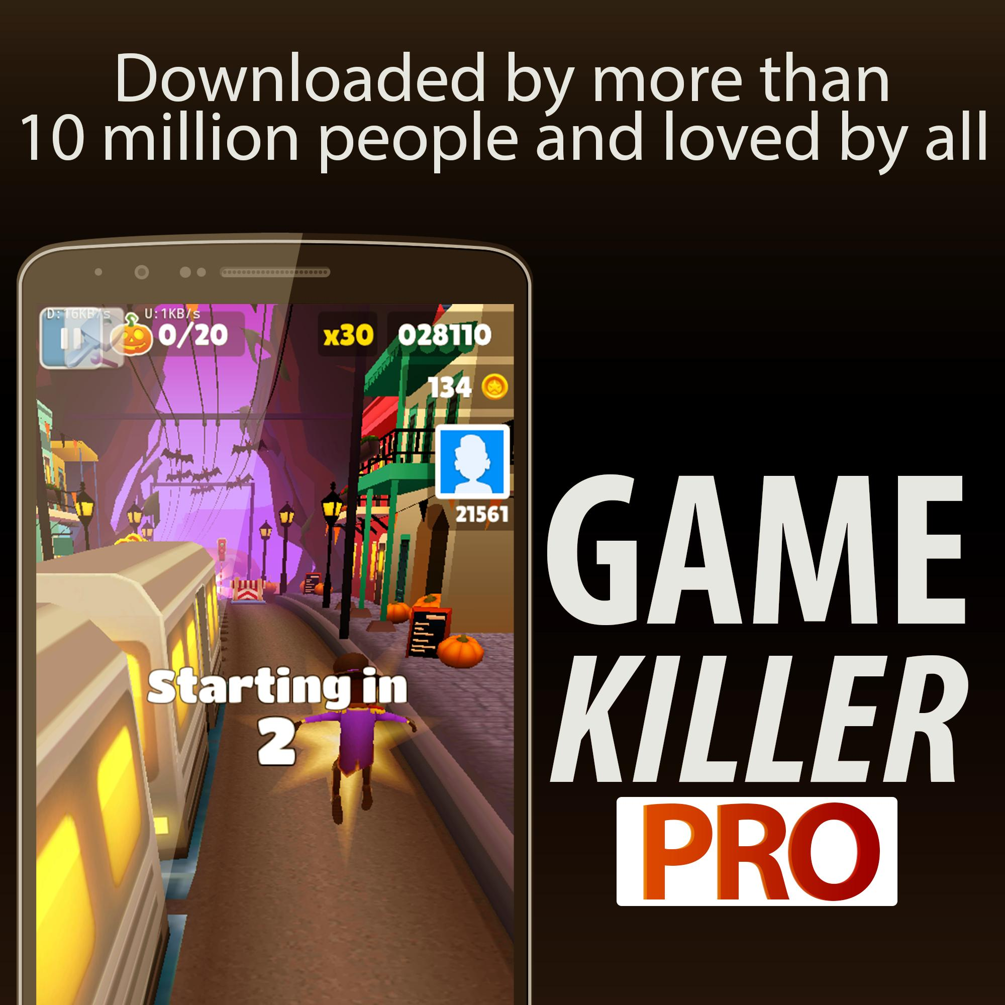 1kb games free download for mobile