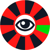 Rouletrack icon