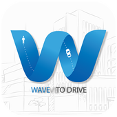 Wave Drivers icon