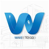 Wave (Sri Lanka) icon