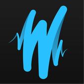 WavLinkz icon