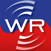 WAVE RFID icon