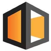 Navya Enterprises icon