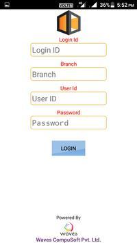 Navya Enterprises apk screenshot