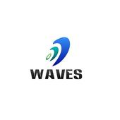 Waves Broadband icon