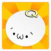 Japan Web Quiz icon