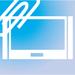 AirPlay/DLNA Receiver (LITE)