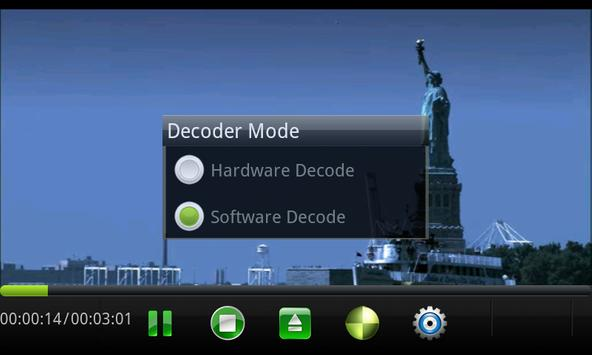 AirPlay/DLNA Receiver (LITE) screenshot 2