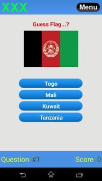 QizApp apk screenshot
