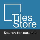 Tiles Store icon