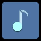 HWM-Radio icon