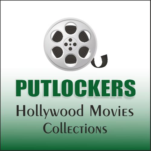 Considering A Quick PutLockers? You Must Find out This screen-0.jpg?h=500&fakeurl=1&type=