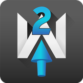 Way2Progress- Leads Generation icon