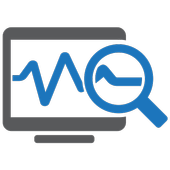 ClearView Pulse icon