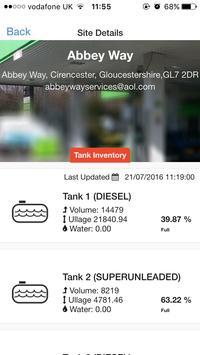 ClearView Pulse apk screenshot