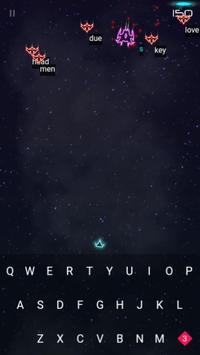 StarType GO apk screenshot