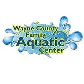 Wayne County Aquatic icon
