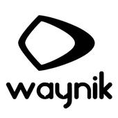 Waynik Transmitter icon