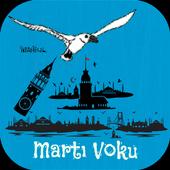 Bird Voku icon