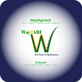 Way2Agritech icon
