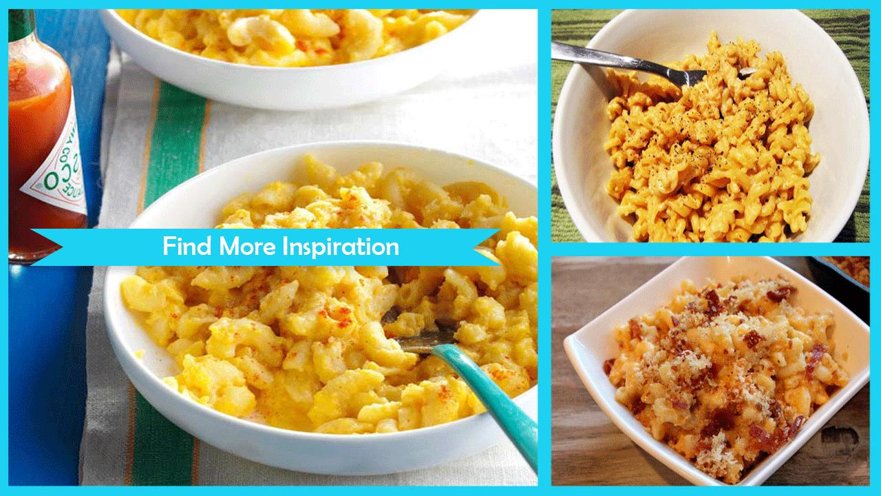 Mac And Cheese Download
